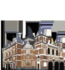 Apartments amsterdam